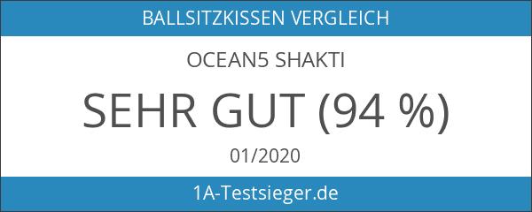 Ocean5 Shakti