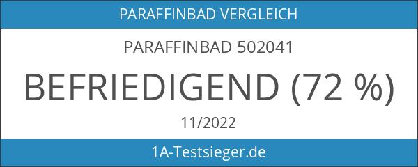 Paraffinbad 502041