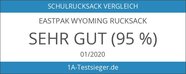 Eastpak Wyoming Rucksack