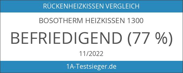 Bosotherm Heizkissen 1300