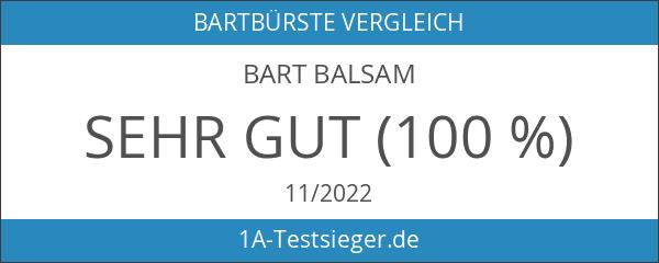 Bart Balsam