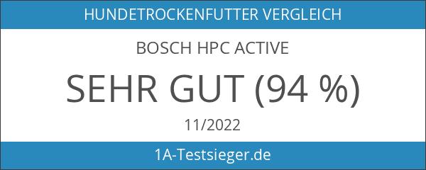 bosch HPC Active