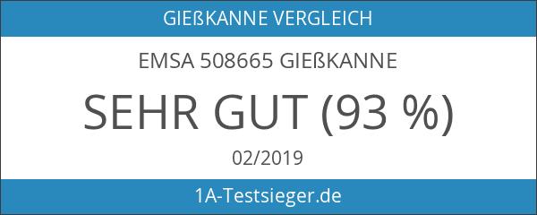 Emsa 508665 Gießkanne
