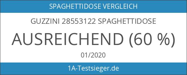 Guzzini 28553122 Spaghettidose