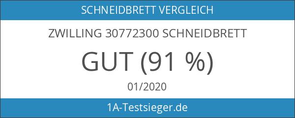 Zwilling 30772300 Schneidbrett