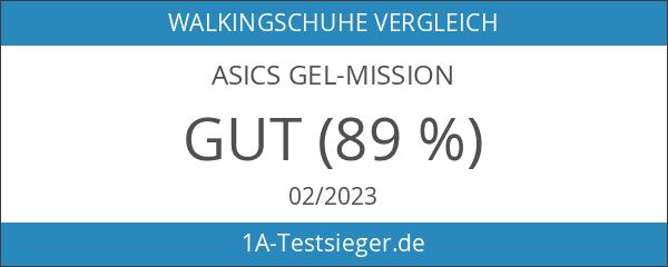 Asics Gel-mission