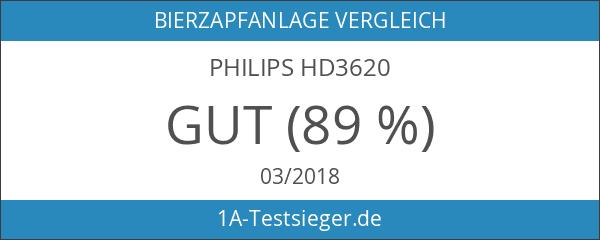 Philips HD3620