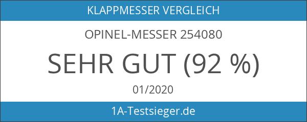 Opinel-Messer 254080