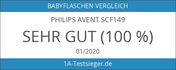 Philips Avent SCF149