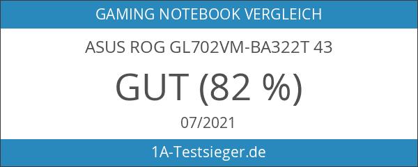 Asus ROG GL702VM-BA322T 43