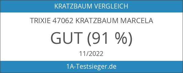 Trixie 47062 Kratzbaum Marcela