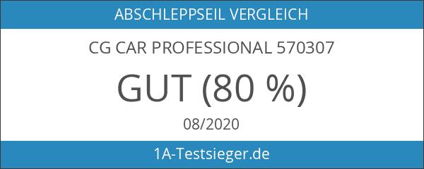 CG Car Professional 570307