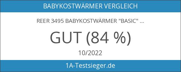"""Reer 3495 Babykostwärmer """"Basic"""""""