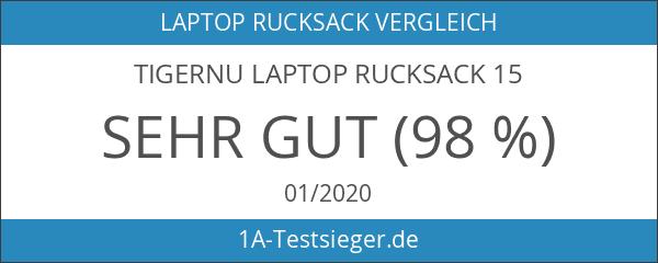 Tigernu Laptop Rucksack 15