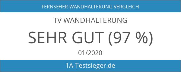 TV Wandhalterung