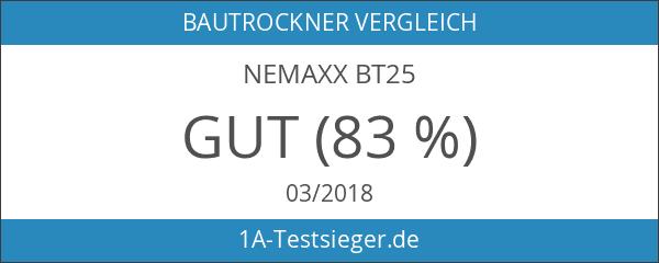 Nemaxx BT25