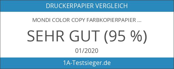 Mondi Color Copy Farbkopierpapier