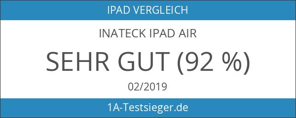 Inateck iPad Air