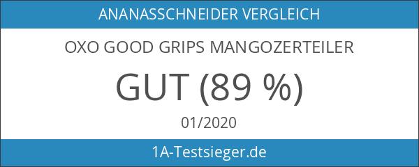 OXO Good Grips Mangozerteiler