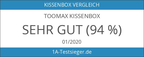 Toomax Kissenbox