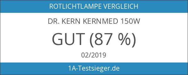 Dr. Kern KernMed 150W