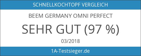 BEEM Germany Omni Perfect