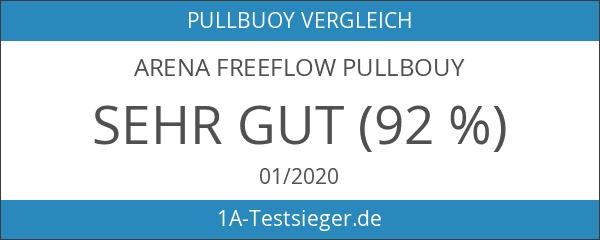 arena Freeflow Pullbouy