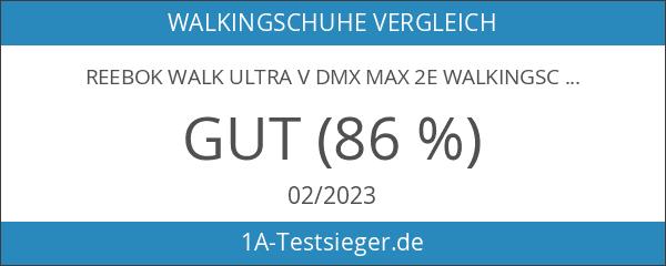 Reebok WALK ULTRA V DMX MAX 2E Walkingschuhe Herren