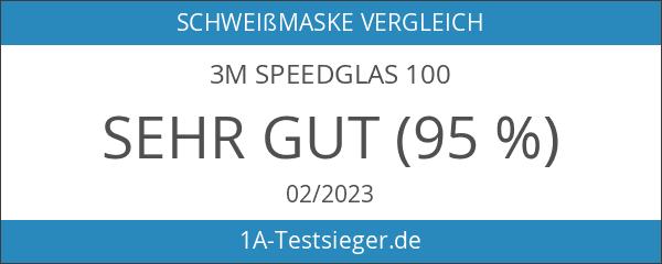 3M Speedglas 100