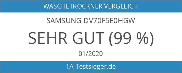 Samsung DV70F5E0HGW