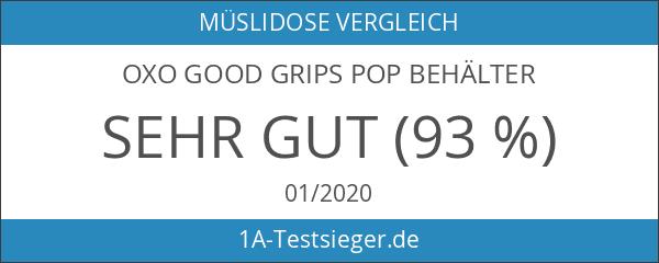 OXO Good Grips Pop Behälter