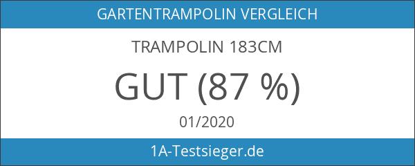 Trampolin 183cm