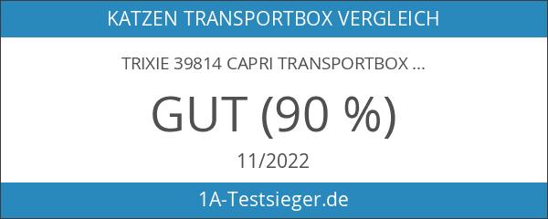 Trixie 39814 Capri Transportbox