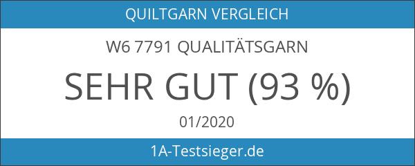 W6 7791 Qualitätsgarn