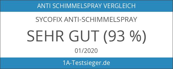 SYCOFIX Anti-Schimmelspray