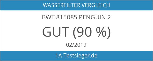 BWT 815085 Penguin 2