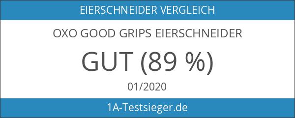 OXO Good Grips Eierschneider