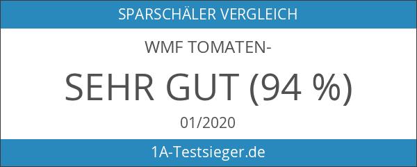 WMF Tomaten-