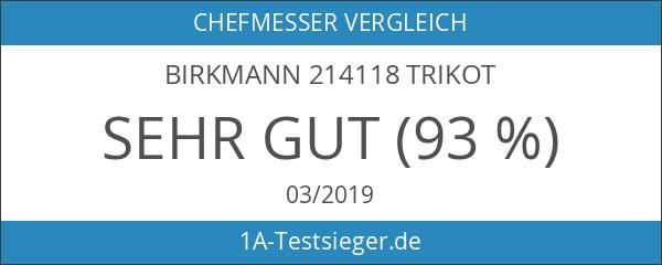 Birkmann 214118 Trikot