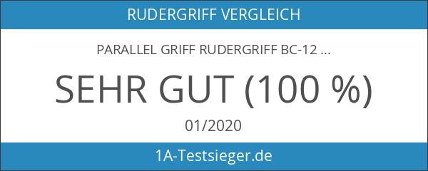 Parallel Griff Rudergriff BC-12