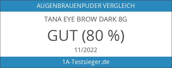 Tana Eye Brow dark 8g