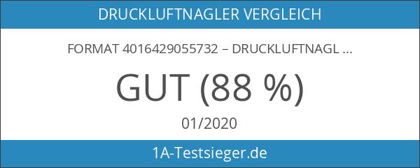 Format 4016429055732–Druckluftnagler 1gp-a16Prebena