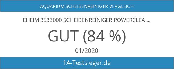 Eheim 3533000 Scheibenreiniger powerCleaner