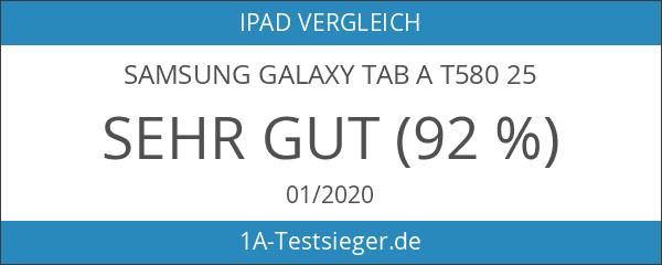 Samsung Galaxy Tab A T580 25