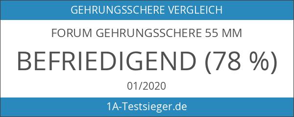 Forum Gehrungsschere 55 mm